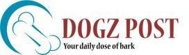 Dogz Post